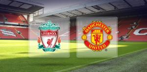 Liverpool-v-Man-Utd