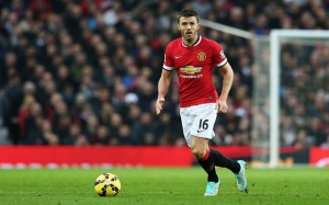 Michael-Carrick-Man-United