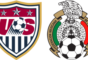 usa-vs-mexico-flag