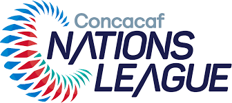 Concacaf Releases Dates For Nations League Fixtures Cool The Sweatpants Report